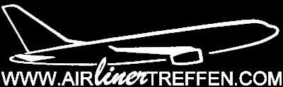 logo-airliner4-2